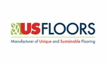 USFloors Hardwood Maintanence & Accessories
