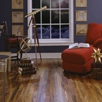 "IndusParquet 1/2"" Engineered Hardwood"