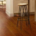 "Mannington American Hardwoods Oak 5"" Locksolid Hardwood"