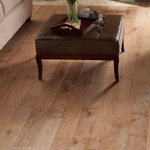 Mannington Hayworth Hardwood