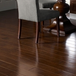 Mannington Ravenwood Birch Hardwood