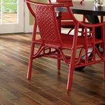 Mannington True Bamboo Hardwood