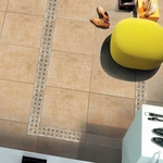 Emser Tile Atlantis