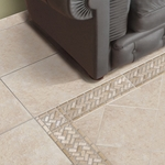 Emser Tile Pacific
