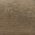 "Amtico Wood Aged Oak 4 1/2"" x 36"" Luxury Vinyl Plank"
