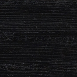 "Amtico Wood Black Chestnut 4 1/2"" x 36"" Luxury Vinyl Plank"