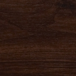 "Amtico Wood Dark Walnut 4 1/2"" x 36"" Luxury Vinyl Plank"