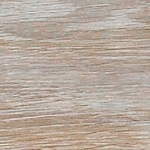 "Amtico Wood Limed Wash Wood 4 1/2"" x 36"" Luxury Vinyl Plank"