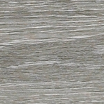 "Amtico Wood Limed Grey Wood 4 1/2"" x 36"" Luxury Vinyl Plank"