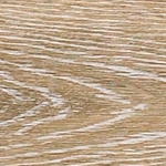 "Amtico Wood Natural Limed Wood 4 1/2"" x 36"" Luxury Vinyl Plank"