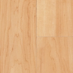 Mannington Adura Vinyl Plank Canadian Maple Natural LockSolid