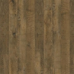 Mannington Adura Vinyl Plank Country Oak Rawhide LockSolid