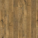 Mannington Adura Vinyl Plank Country Oak Tumbleweed LockSolid