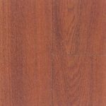 Mannington Adura Vinyl Plank Essex Oak Harvest LockSolid