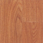 Mannington Adura Vinyl Plank Essex Oak Honeytone LockSolid