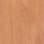 Mannington Adura Vinyl Plank Essex Oak Natural LockSolid