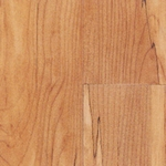 Mannington Adura Vinyl Plank Spalted Georgian Maple Natural LockSolid