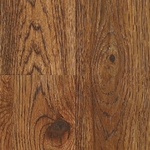Mannington Adura Vinyl Plank Timber Ridge Sundown LockSolid