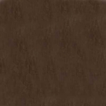 "Interceramic Aquarelle Sienna Brown 12"" x 18"""