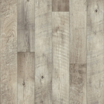 Mannington Adura Distinctive Plank Dockside Sea Shell LockSolid 6""