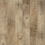 "Mannington Adura Distinctive Plank Dockside Sand LockSolid 6"" x 48"""