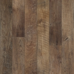 "Mannington Adura Distinctive Plank Dockside Pier LockSolid 6"" x 48"""