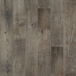 Mannington Adura Distinctive Plank Dockside Driftwood LockSolid 6""