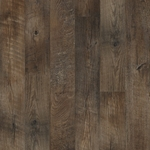 Mannington Adura Distinctive Plank Dockside Boardwalk LockSolid 6""