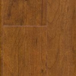 Mannington Adura Luxury Vinyl Plank Truloc Antique Cherry Harvest 6""