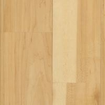 Mannington Adura Luxury Vinyl Plank Truloc Ashleaf Maple Natural 6""