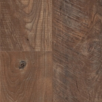 Mannington Adura Vinyl Plank Distinctive Locksolid Heritage Timber 6""