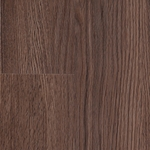 Mannington Adura Luxury Vinyl Plank Locksolid Essex Oak Bark 4""