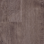 Mannington Adura Luxury Vinyl Plank Locksolid Country Oak Saddle 4""