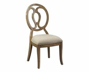 Tuscan Bentwood Dining Chair