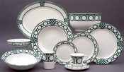 PICKARD CHINA ENTIRE COLLECTION - SAVE 10%
