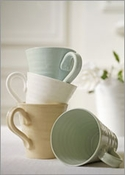 Sophie Conran - Save 20%