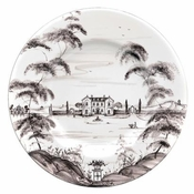 Juliska Country Estate Charger Plate