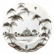 Juliska County Estate Dinner Plate
