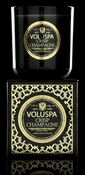 Voluspa Home Fragrance