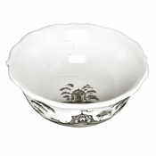Juliska Country Estate Cereal/Soup Bowl