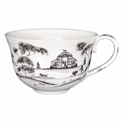 Juliska Country Estate Tea Cup
