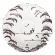 Juliska Country Estate Saucer
