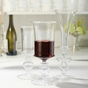 Hand Blown Glass Collection - Save 10%