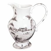 Juliska Country Estate Pitcher