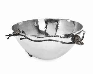 Michael Aram Metalware Collections