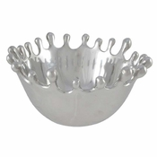 Large Splash Bowl