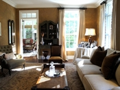 Chatham Living Room