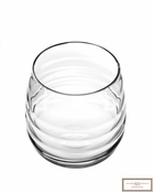 Sophie Conran Juice Glass