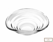 Sophie Conran Glass Dessert Bowl