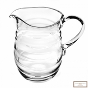 Sophie Conran Glass Pitcher
